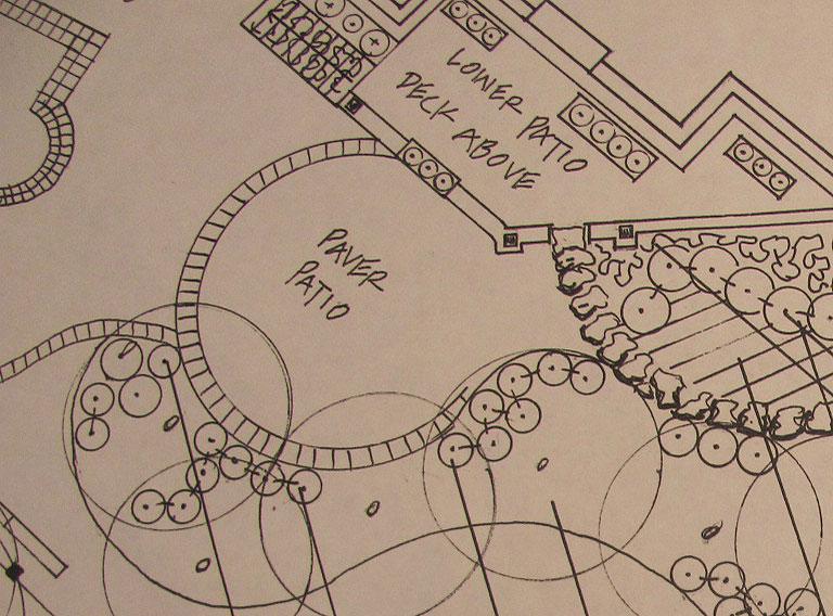 landscape design rendering2